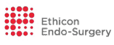 Ethicon Endo Surgery